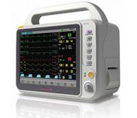 Infinium Patient Monitors