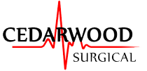 Cedarwood Surgical