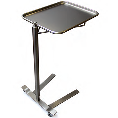 Stainless Steel Medical Furniture
