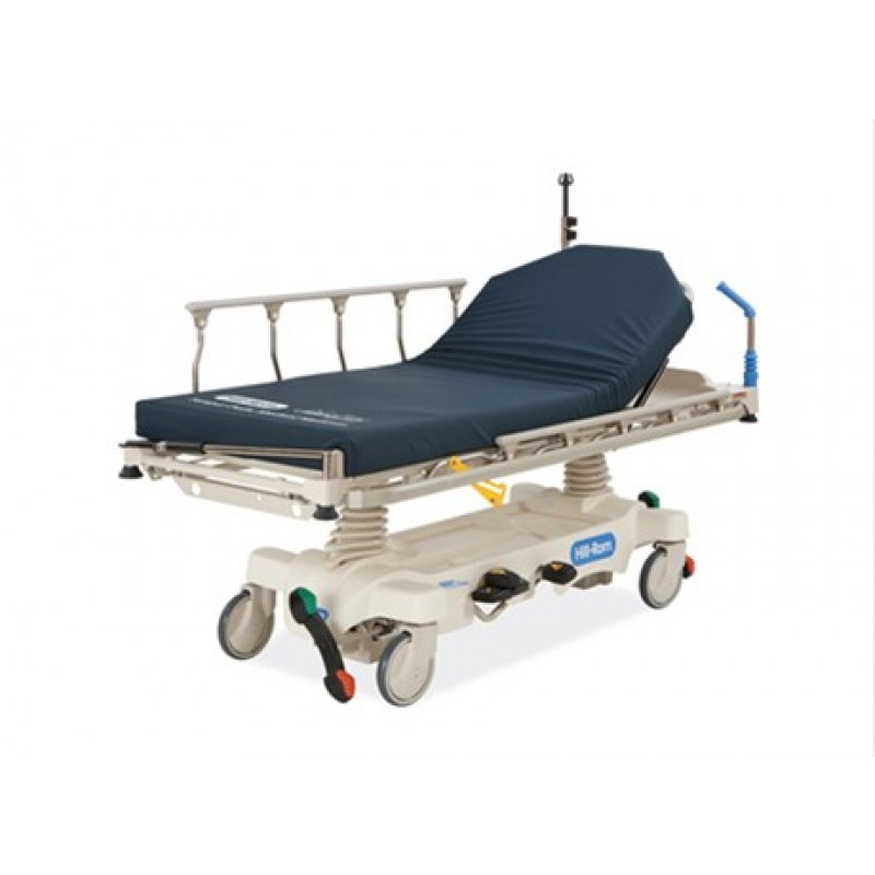 Refurbished Stretcher