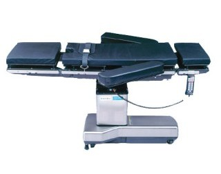 Refurbished Operating Tables