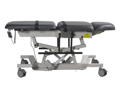 Biodex Econo Ultrasound Table