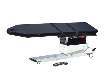 Biodex Surgical C-Arm Table 840