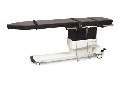 Biodex Surgical C-Arm Table 846