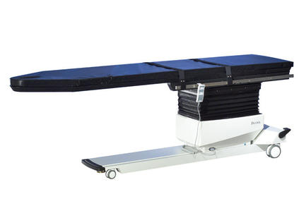 Biodex Pain Management C-Arm Table 870
